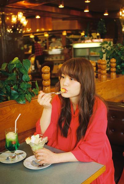 Negicco・Nao☆、30歳記念ソロ・シングル『菜の花』リリース!MVは初のワンカット撮影