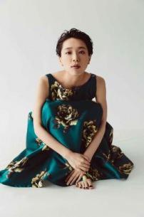 笹川美和の新曲「紫陽花」、テレビ朝日『じゅん散歩』エンディングテーマに