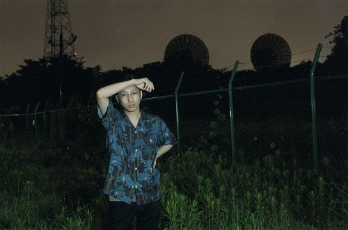 VIDEOTAPEMUSIC、アナログ盤リリースに合わせて東京キネマ倶楽部のライヴ映像をお届け