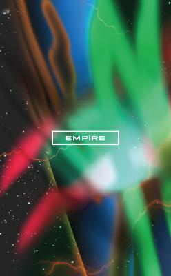 EMPiREのアルバムリード曲、地上波ではオンエアできない!?