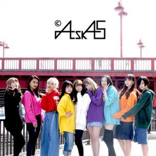 浅草を拠点に活動するアイドルユニット浅草45結成&お披露目イベント開催を発表