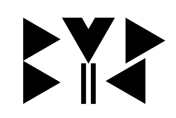 プー・ルイ、「新生YouTuber研究会BYS」OPテーマをGLAYのHISASHIに書いてもらう