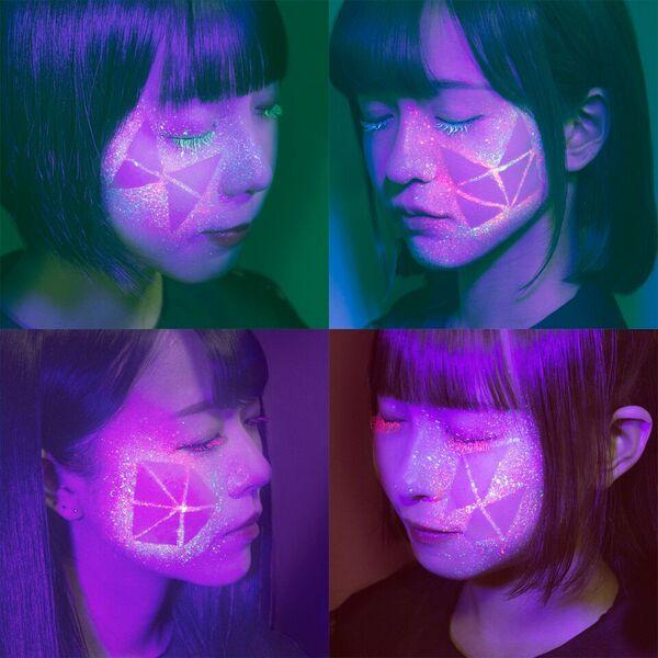 HAMIDASYSTEM、パフォーマンス・ビデオ第1弾を公開! ミニ・アルバムもリリース決定!