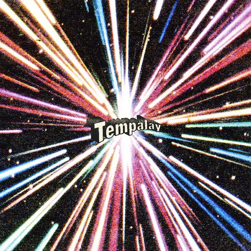 Tempalay、常田大希(King Gnu)がリミックスを手がけた「革命前夜」のオフィシャル映像を公開!