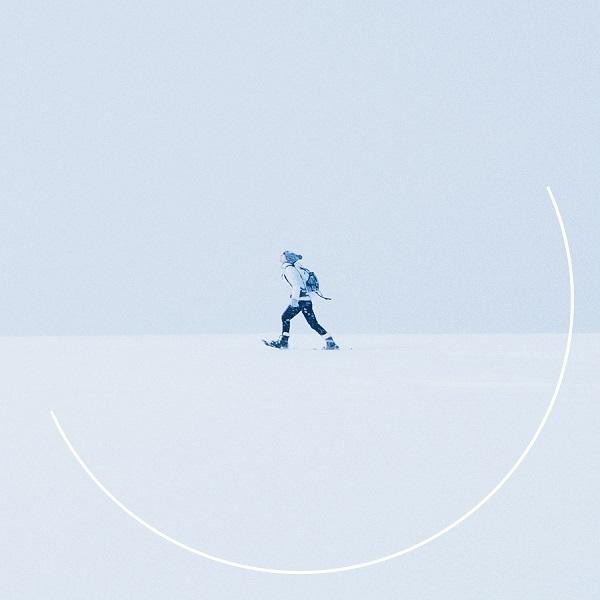 宇多田ヒカル、7枚目のオリジナルアルバム「初恋」発売決定 約12年ぶりのコンサートツアーも発表