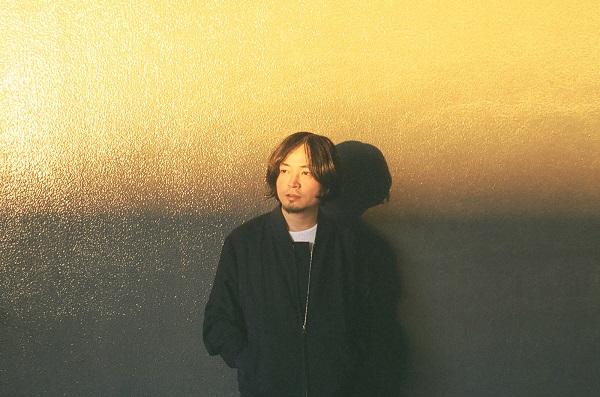 ナカコーのアンビエントプロジェクトNyantora、7年振り8thアルバム『マイオリルヒト』発売決定