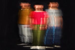 "ayutthaya、2枚目の全国流通盤で懐かしくて新しい""ネオ・オルタナティヴ・ポップス""が完成"