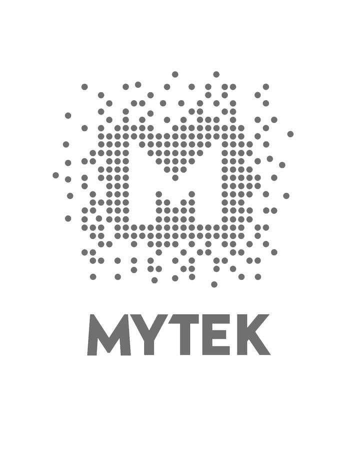 MYTEK Digital製 MQAハードウェアデコードに対応するハイパフォーマンスUSB DACが一挙登場