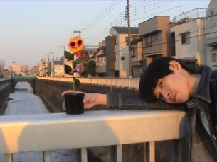 ayU tokiO、2年振りのフル・アルバム発売決定、アルバムに先駆け4曲入りカセットテープのリリースも!