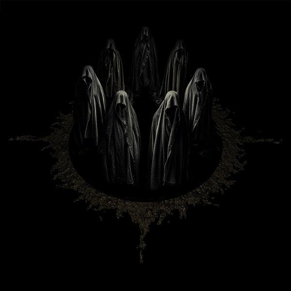 BABYMETAL、新曲「Distortion」MVをサプライズ公開&配信開始