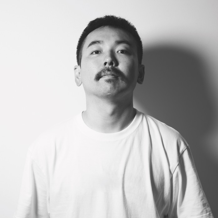 "doooo、アルバム『PANIC』より""Heiyuu""のMVを新たに公開"