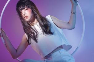 キミノオルフェ、1stアルバム先行シングルMV公開 先行試聴会も開催決定
