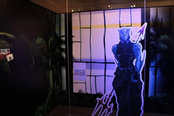 『血界戦線&BEYOND展 –レオナルド・ウォッチ レポート-』5/18(金)から開催―OTOTOY内覧会レポ