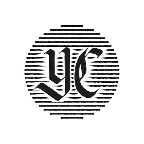 Yasei Collective、2年ぶり新アルバム『stateSment』発売決定!全曲アメリカでレコーディング
