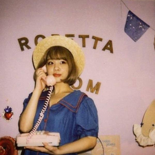 山﨑彩音、〈OTODAMA SEA STUDIO〉で8ヶ月ぶりのライヴ開催 バンド編成で出演