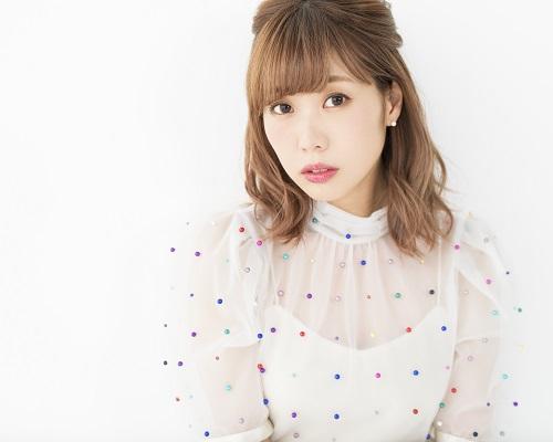 声優・楠田亜衣奈、イベント最終日に新作リリースをファンに報告! 気になる続報は「SHOWROOM」生放送で