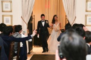 「結婚式で人気のBGMランキング」発表 1位はあの曲