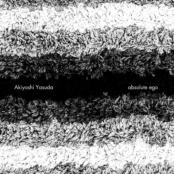 Akiyoshi Yasuda在1年零7个月后推出第2张完整专辑