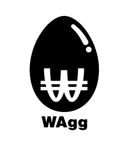 WACK、新たに「WAgg」を立ち上げ! 新メンバーオーディション開始