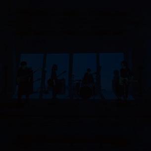 4ピース編成のプロジェクト、ariel makes gloomyが2nd e.p.のCD発売に先駆け、全曲・全世界・同時先行配信スタート