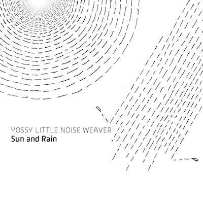 YOSSY LITTLE NOISE WEAVERのニュー・アルバムからMVが公開、OTOTOYでは新作のハイレゾ配信も決定!