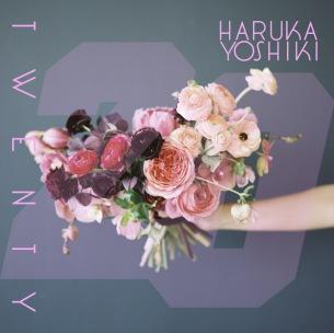 パティロケ吉木悠佳、20歳を前に新曲「Twenty」を配信限定でリリース