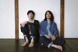 paionia、新アルバム『白書』より 「フォークソング」のMVが公開