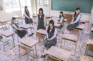 tipToe.と・・・・・・・・・の異色スプリットシングル『Tokyo Sentimental』リリース決定 渋谷WWWにてツーマンライヴも開催