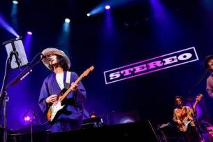 大橋トリオ、年末に東阪で豪華ライヴ&秋にはアジア公演が決定! 配信限定アルバムも