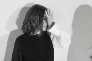 NakamuraEmi、バンド編成ツアーにフォルクスワーゲンがGolfを提供する「NakamuraEmi × Volkswagen」企画が始動