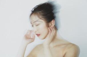 元Especiaリーダー冨永悠香「HALLCA」として7月25日EPリリース決定