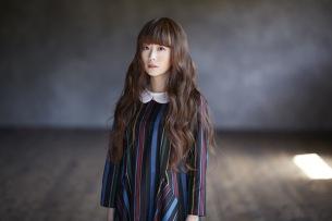 新津由衣LIVE 〈Ethereal Pop 2018~ワンダープラネット~〉開催決定!