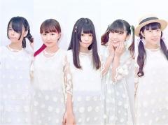 SUMMER ROCKET、新体制第一弾シングル発売決定