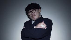 """田代まさし氏と""""タブー""""に挑む!バナモン、新曲「今を生きろ。」のMV公開"""