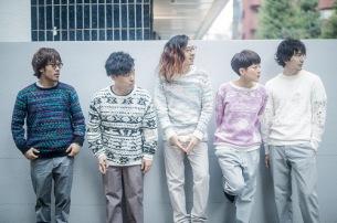 CRCK/LCKS、元アイドルネッサンスの南端まいな出演の新曲MV公開! NegiccoのMeguからもコメント到着