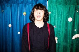 銀杏BOYZ、秋に約1年半ぶりのツアーを開催! 武道館での単独公演〈日本の銀杏好きの集まり〉映像作品化も