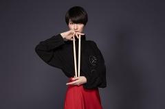 音楽留学したシシド・カフカ、アルゼンチン発祥のリズム・イベント〈el tempo〉を日本に輸入!