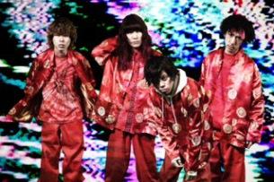 """""""スサシ""""ことSPARK!!SOUND!!SHOW!!、ツアーの熱い対バン4組を解禁!!"""