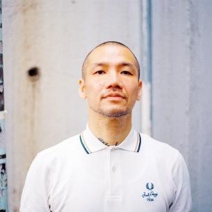 DJ HOLIDAYによる〈ARIWA〉音源のMIX CDが明日7/25(水)にリリース、8月にはスペシャル・エディット曲が7インチにて!