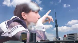 """笹口騒音ハーモニカが「YAOAY」に""""改名"""" 初楽曲「売春歌」のMV公開"""