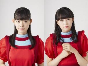 SAKA-SAMA、8月ワンマンで新メンバー2名の加入が決定 里咲りさプロデュースによる新曲もOTOTOYからフリーDL開始