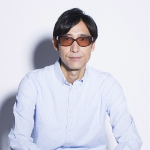 小宮山雄飛(ホフディラン)、初のソロ名義CDがヨーロッパ企画20周年ツアー内の会場限定で先行リリース
