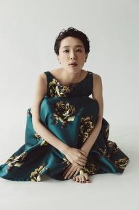 笹川美和、デビュー15周年で新曲入りのベスト・アルバムをリリース 東阪コンサートも