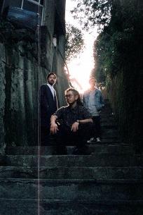Ryu Matsuyama、アルバム収録曲「City」を新ヴァージョン&セッション動画で聴かせる! ツアーは福岡が追加