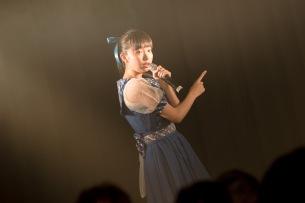 【レポート】3776、満員の渋谷o-nestでみせた景色〈「3776を聴かない理由があるとすれば」再現ワンマンライブ東京編〉──ライヴ・レポート