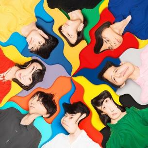 """""""人力ミニマル楽団""""東京塩麹がダンスミュージックを再提案する2ndアルバムをリリース&3都市ツアーの開催が決定"""