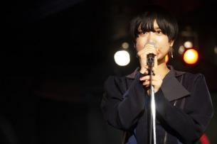 BiS.LEAGUE 得票1位はゴ・ジーラ 47都道府県ツアー日程第4弾も発表