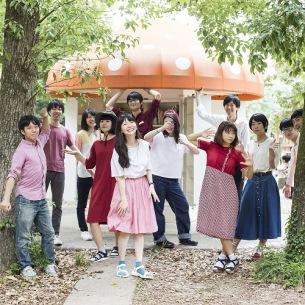 京都にゆかりを持つ12人編成バンドのRibet towns、TBS番組オープニング曲に決定!