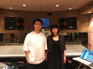 絢香&KREVA、たった一度だけ去年の〈908 FESTIVAL〉で披露した幻のコラボ曲をついに!