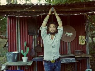 """ジョン・バトラー・トリオ、新曲「Home」MVで""""自己との対話""""とも言うべきパーソナルな世界を描く"""